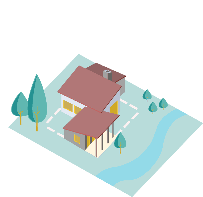 final custom home desing