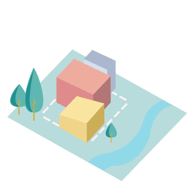 house-massing-design-analyses