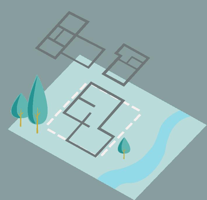 custom home floor plan options